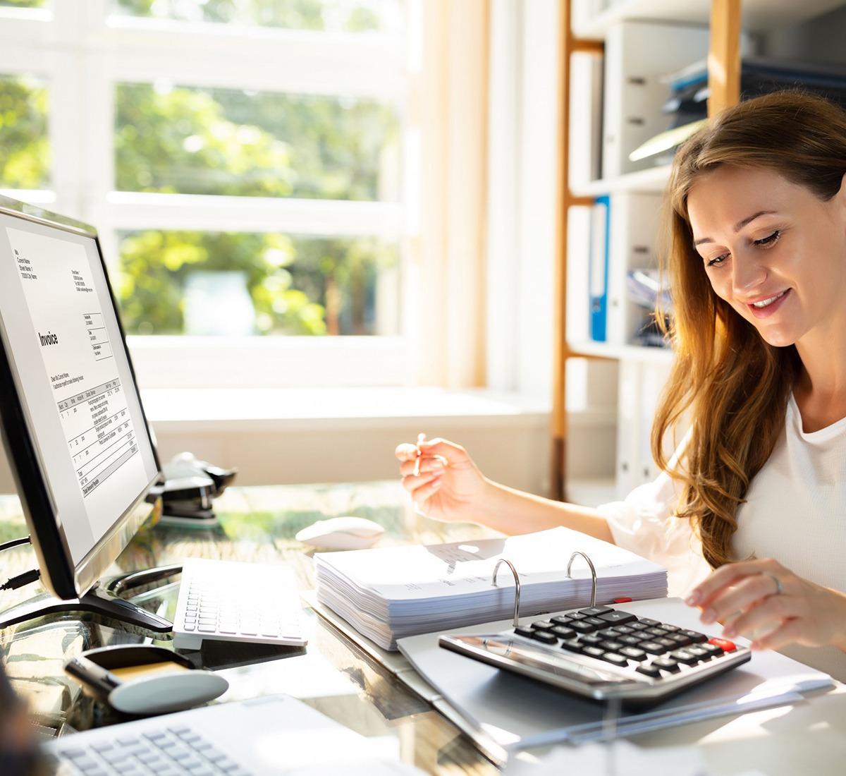 comptable et fiscalité